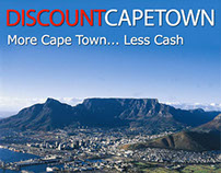 Discount Cape Town