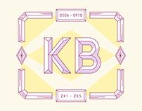 kobe_0506-0910_zk1-zk5