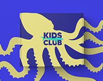 South Carolina Kids Club