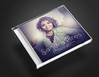 Sandra Pires | Poderosamente Vivo | 2015