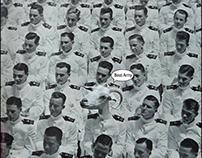 Go Navy Fanpage
