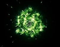 Shockwave Effects
