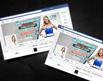 Social Cover Photo Design
