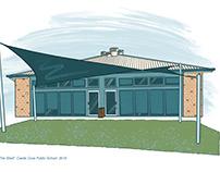 Castle Cove Public School