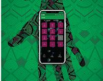 Zamtel - Mobile App