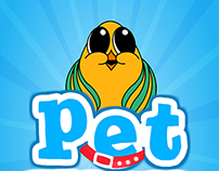 Daily Lessons for Pets