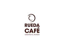 RUEDA CAFÉ