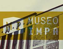 Museo IMPA