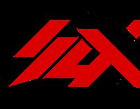 [Logo] Suxxy