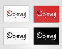 Discover.net | logo