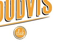 Goudvis Club