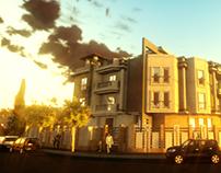 Residential 8