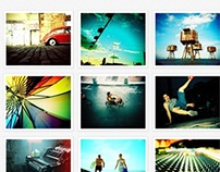 Best Free WordPress Themes for Photographers 2015