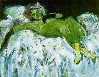 Paintings 1980-1998