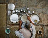 Inde - Rajasthan - 2010