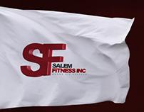 Salem Fitness