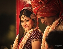 The Big Fat Udaipur Wedding