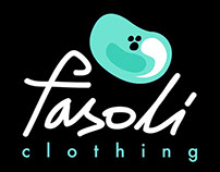 Fasoli Clothing