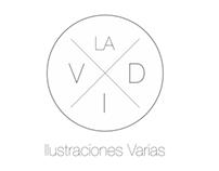 Mis logos