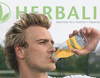 Herbalife - Catalog