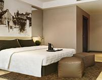 Hotel 2012-006