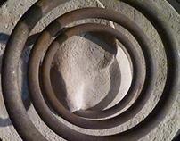 """""""Spiral I"""""""