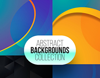 Abstract Background Bundle Free