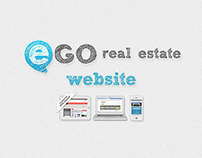Ego Real Estate Websites - Video Presentation
