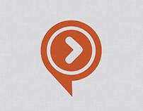 Playaway Brand & Communications Guide