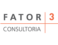 Fator3