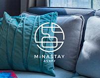 MinaStay