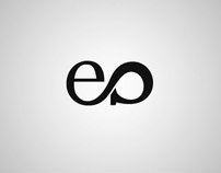 Branding Elifer Santos
