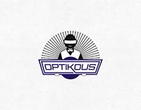 Optikous