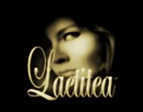 Laetitea on Behance