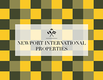 Newport International Properties