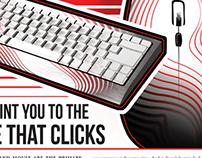 CPU Magazine 2012