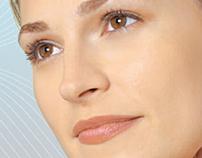 Herbalife - Skin Activator
