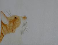 pintura/painting