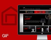 Mstudio - Shop online