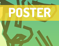 plakat  ⚐ poster