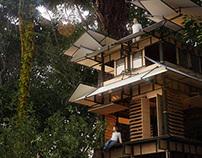 Modular House 2008-001
