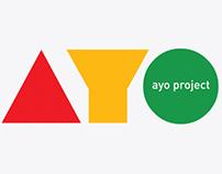 AYO Project