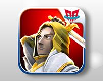 Knightscape