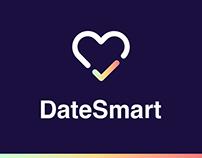 DateSmart - Branding