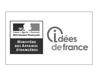Idées de France