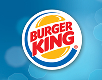 BURGER KING MÉXICO