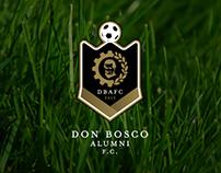 DON BOSCO ALUMNI FC