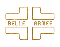 La Belle Armée Restaurant & Bar Paris