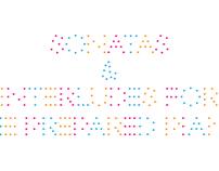 LP Package Design: John Cage