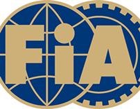 Member's Choice - FIA Latin America UI/UX Demo